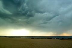 storm (@uroraboreal) Tags: uroraboreal portugal miramar