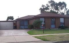 86 Tamarind Crescent, Werribee VIC