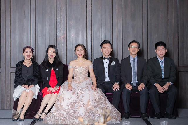 WeddingDay 20170204_076