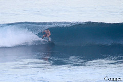 rc0001 (bali surfing camp) Tags: bali surfing surfguiding surfreport uluwatu 27042017