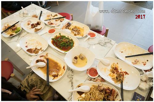 了凡香港油雞飯32.jpg