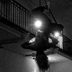 Back Home ¬ 20170422_0914 (Lieven SOETE) Tags: 2017 brussels bruxelles belgium eu sintjansmolenbeek molenbeeksaintjean art artistic kunst artistik τέχνη arte искусство social socioartistic culture cultuur kultur performance festival apresentação espetáculo feminine 女士 weiblich féminine femminile mulheres девушка девушки body corpo cuerpo corps körper dancer danseuse tänzerin balerina ballerina bailarina ballerine danzatrice dançarina lady woman female vrouw frau femme mujer mulher donna жена γυναίκα женщина краснодар krasnodar acrobatic cirque circus circo