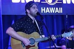 Blue Note Hawaii - Kimie Miner and Imua Garza - 4-28-17 (@HawaiiIRL) Tags: blue note hawaii kimie miner imua garza 42817 rys bluenote bluenotehawaii kimieminer minerbirds imuagarza outriggerwaikiki