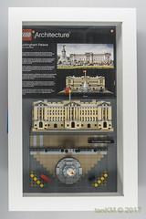 tkm-Kasseby3-Architecture-01 (tankm) Tags: ikea kasseby lego architecture brickheadz minimodular