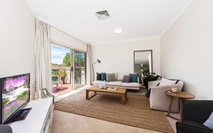 10/4 Mortimer Lewis Drive, Huntleys Cove NSW