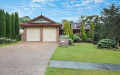 75 Burton Road, Eleebana NSW