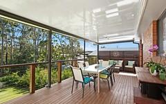 71 Garside Road, Mollymook Beach NSW