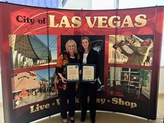 Neptune Society Las Vegas, NV - 25 years of service in the Las Vegas Community
