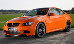 Sport Cars (felipecosta14) Tags: 2011 bmw m3 gts gpower top car rating supercars sport tuning auto specs photos images pics race best