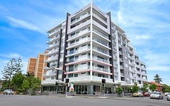 5/22 Market Street, Wollongong NSW