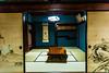 japanese alps,  Japan (David Ducoin) Tags: asia boudhism door gifu graphic hida japan japanesealps religion shinto shirakawago shrine takayama temple unesco window worldheritage jp