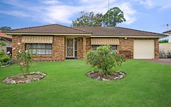 6 Geddes Close, Thornton NSW