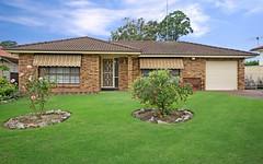 6 Geddes Close, Thornton NSW