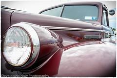 1939 Buick 8 (nywheels) Tags: buick vehicle automobile 1939 gm generalmotors car classic closeup nikon
