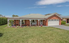 4 Gleneagles Close, Robin Hill NSW