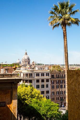 Rome_BasvanOort-81