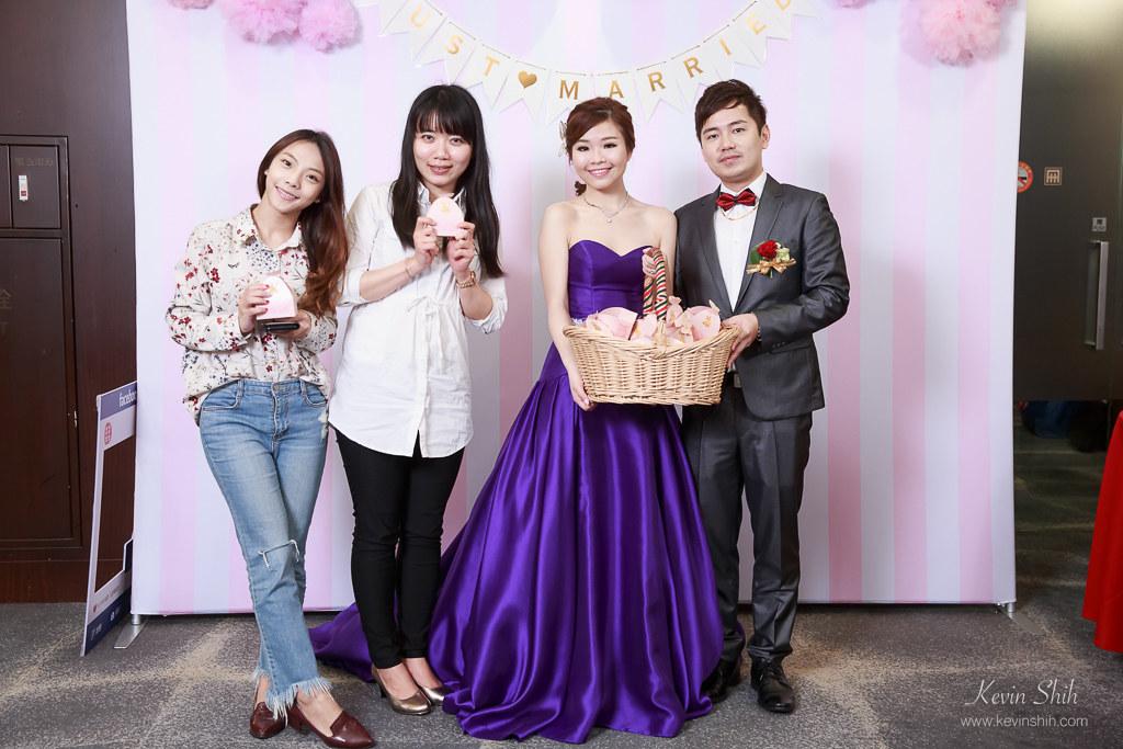新竹國賓婚攝-國際廳婚宴_041