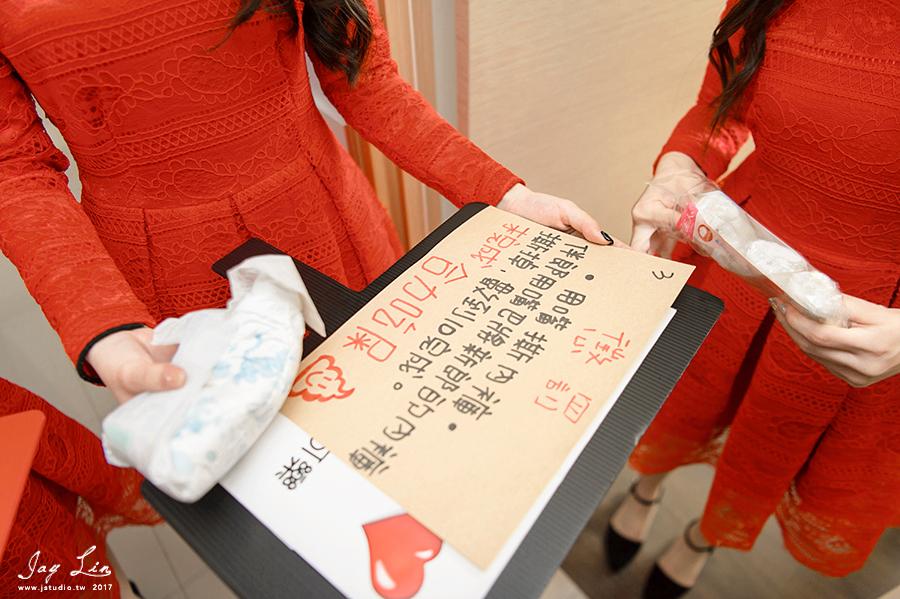 婚攝 心之芳庭 婚禮紀錄 推薦婚攝 台北婚攝 JSTUDIO_0022