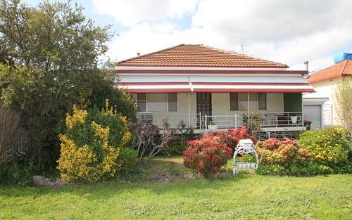 120 Dewhurst St, Werris Creek NSW 2341