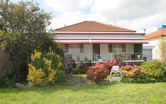 120 Dewhurst Street, Werris Creek NSW