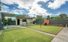 8 Third Street, Adamstown NSW