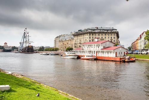 StPetersburg_BasvanOortHR-28