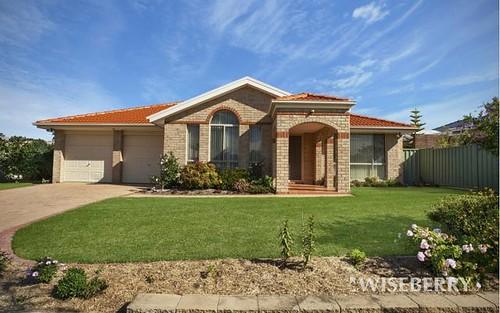 4 Deerwood Street, Kanwal NSW