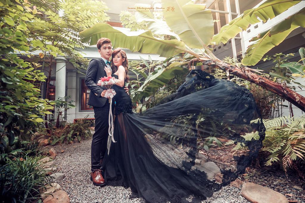 婚攝英聖-婚禮記錄-婚紗攝影-33755193773 edeefb90ea b
