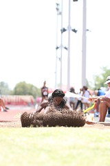 Arizona State Track Meet 132 (Az Skies Photography) Tags: long jump longjump womens womenslongjump di d1 division i divisioni aia state track meet 2017 aiastatetrackmeet2017 trackmeet statetrackmeet arizona mesa az mesaaz mesacommunitycollege arizonastatetrackmeet high school highschool highschooltrackmeet athlete athletes run runner running runners race racer racers racing action sport sports may 6 may62017 5617 562017 canon eos 80d canoneos80d eos80d trackandfield trackandfieldathlete