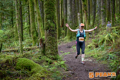 2017 RS 5 Peaks BC Golden Ears Web-1249 (5 Peaks Photos) Tags: 2017 2353 5peaks 5peaks2017 5peaksbc goldenearsprovincialpark pnw robertshaerphotographer trailrace trailrunning