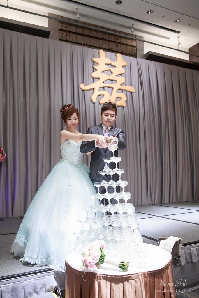 新竹國賓飯店婚攝推薦-婚禮攝影_042