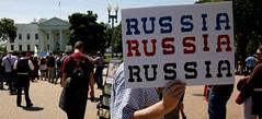 Antes de su despido, ex director del FBI pidió ampliar investigación de Trump-Rusia (conectaabogados) Tags: ampliar antes despido director investigación pidió trumprusia