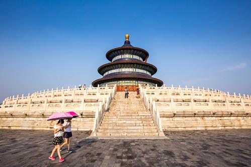Peking_BasvanOort-46