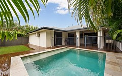 3 Hart Court, Ocean Shores NSW
