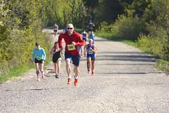 2017 Baden Road Races (runwaterloo) Tags: julieschmidt 2017badenroadraces7mi 2017badenroadraces5km badenroadraces runwaterloo m246 342 2017yearinreview