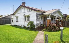 52 Verge Street, Kempsey NSW