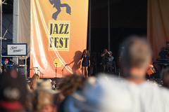 2017-05-06 - Saturday - Jazzfest Day 6-0793 (Shutterbug459) Tags: 20170506 day4 jazzfest louisiana music musicfestival neworleans neworleansjazzheritagefestival saturday usa