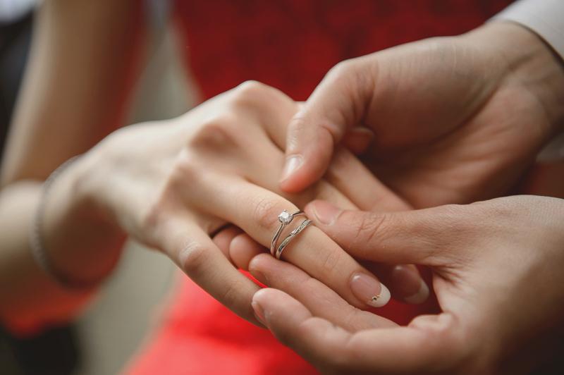 33860208483_c0f6751b1d_o- 婚攝小寶,婚攝,婚禮攝影, 婚禮紀錄,寶寶寫真, 孕婦寫真,海外婚紗婚禮攝影, 自助婚紗, 婚紗攝影, 婚攝推薦, 婚紗攝影推薦, 孕婦寫真, 孕婦寫真推薦, 台北孕婦寫真, 宜蘭孕婦寫真, 台中孕婦寫真, 高雄孕婦寫真,台北自助婚紗, 宜蘭自助婚紗, 台中自助婚紗, 高雄自助, 海外自助婚紗, 台北婚攝, 孕婦寫真, 孕婦照, 台中婚禮紀錄, 婚攝小寶,婚攝,婚禮攝影, 婚禮紀錄,寶寶寫真, 孕婦寫真,海外婚紗婚禮攝影, 自助婚紗, 婚紗攝影, 婚攝推薦, 婚紗攝影推薦, 孕婦寫真, 孕婦寫真推薦, 台北孕婦寫真, 宜蘭孕婦寫真, 台中孕婦寫真, 高雄孕婦寫真,台北自助婚紗, 宜蘭自助婚紗, 台中自助婚紗, 高雄自助, 海外自助婚紗, 台北婚攝, 孕婦寫真, 孕婦照, 台中婚禮紀錄, 婚攝小寶,婚攝,婚禮攝影, 婚禮紀錄,寶寶寫真, 孕婦寫真,海外婚紗婚禮攝影, 自助婚紗, 婚紗攝影, 婚攝推薦, 婚紗攝影推薦, 孕婦寫真, 孕婦寫真推薦, 台北孕婦寫真, 宜蘭孕婦寫真, 台中孕婦寫真, 高雄孕婦寫真,台北自助婚紗, 宜蘭自助婚紗, 台中自助婚紗, 高雄自助, 海外自助婚紗, 台北婚攝, 孕婦寫真, 孕婦照, 台中婚禮紀錄,, 海外婚禮攝影, 海島婚禮, 峇里島婚攝, 寒舍艾美婚攝, 東方文華婚攝, 君悅酒店婚攝, 萬豪酒店婚攝, 君品酒店婚攝, 翡麗詩莊園婚攝, 翰品婚攝, 顏氏牧場婚攝, 晶華酒店婚攝, 林酒店婚攝, 君品婚攝, 君悅婚攝, 翡麗詩婚禮攝影, 翡麗詩婚禮攝影, 文華東方婚攝