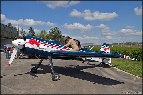 Sukhoi Su-29