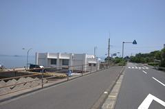 IMGP4590.DNG (Matoken) Tags: 桜島 sakurajima