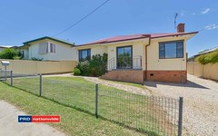 172 Belmore Street, Tamworth NSW