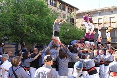 Castellers SantpedorIMG_105