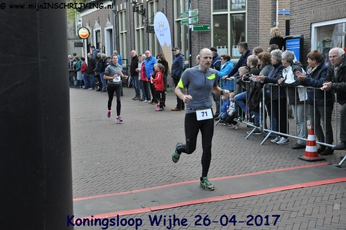 KoningsloopWijhe_26_04_2017_0067