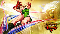 cammy-in-street-fighter-v-52713-1920x1080 (manumasfotografo) Tags: cammy streetfighterv shfiguarts review actionfigures bandai tamashiinations