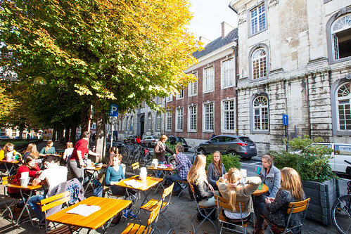 Leuven_BasvanOortHIGHRES-176