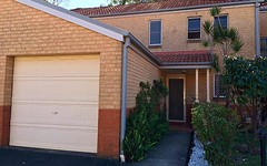 1 Quarry Close, Yagoona NSW
