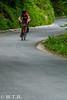 _MG_2543 (Miha Tratnik Bajc) Tags: vn idrije velika nagrada idrija kdsloga1902idrija idrijskabela road racing cycling