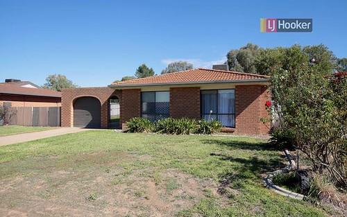 26 Wiradjuri Crescent, Wagga Wagga NSW