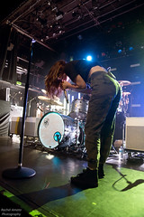 AgainstTheCurrent12 (PureGrainAudio) Tags: statechamps againstthecurrent withconfidence donbronco irvingplaza newyork ny may12 2017 showreview concertphotography concertpics photography liveimages photos pics rock alternative posthardcore poppunk punk rachelamato puregrainaudio