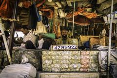 The Money Man (Baron Reznik) Tags: adventure africa african afrika afrique beard colorimage culture ethnic exploration explore face hargeisa hargeysa horizontal jamhuuriyaddasomaliland maroodijeex moneychanger republicofsomaliland somalia somaliland somalilandshilling sonyfe24240mmf3563oss wideangle woqooyigalbeed جمهوريةصوماليلاند شلنصوماليلاندي هرجيسا وقوييجالبيد 哈尔格萨 沃戈伊加勒贝德州 索马里兰 索马里兰先令 非洲 鬍鬚 모험 문화 소말릴란드 소말릴란드실링 아프리카 아프리카인 얼굴 워코이갈베드주 탐험 하르게이사